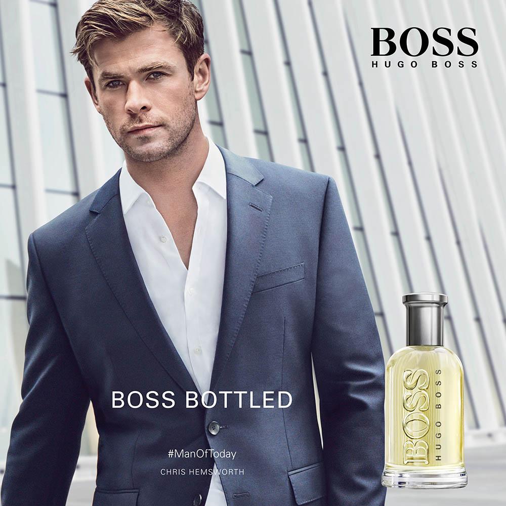 Boss-Bottled2