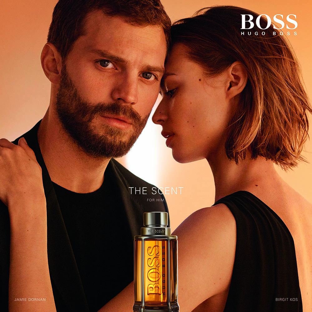 Boss-The-Scent-for-him