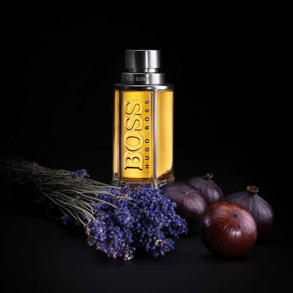 Boss-The-Scent-for-him3