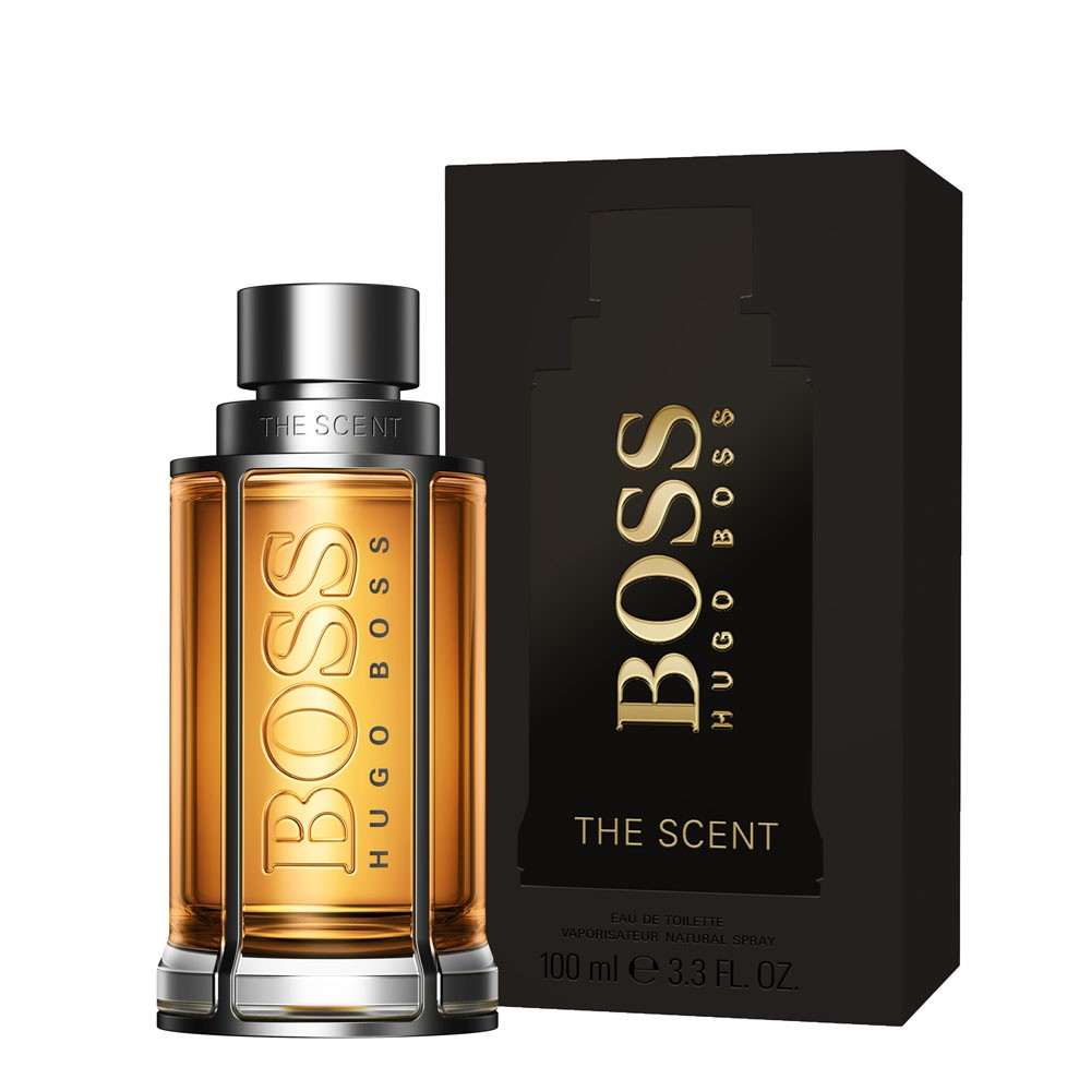 Boss The Scent_2