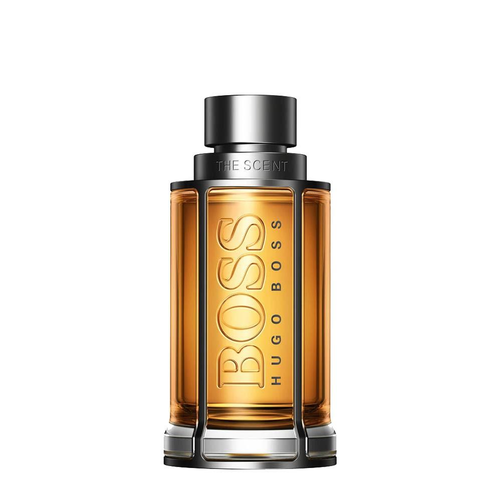 boss-scent11