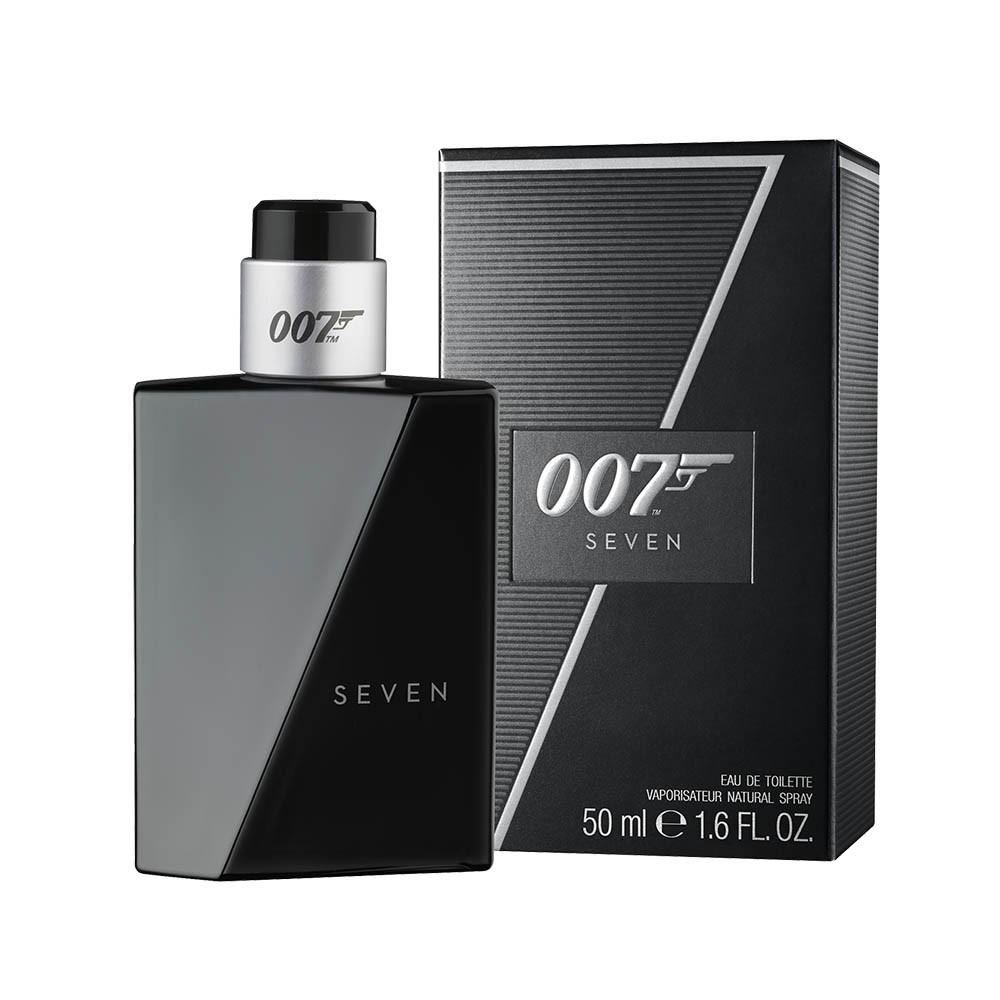 007_Seven_EDT