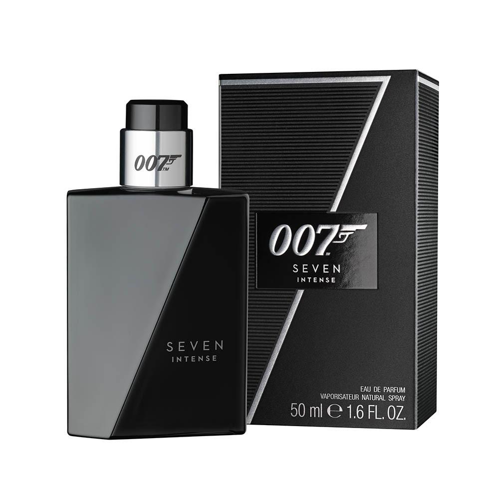 007_Seven_Intense_EDP