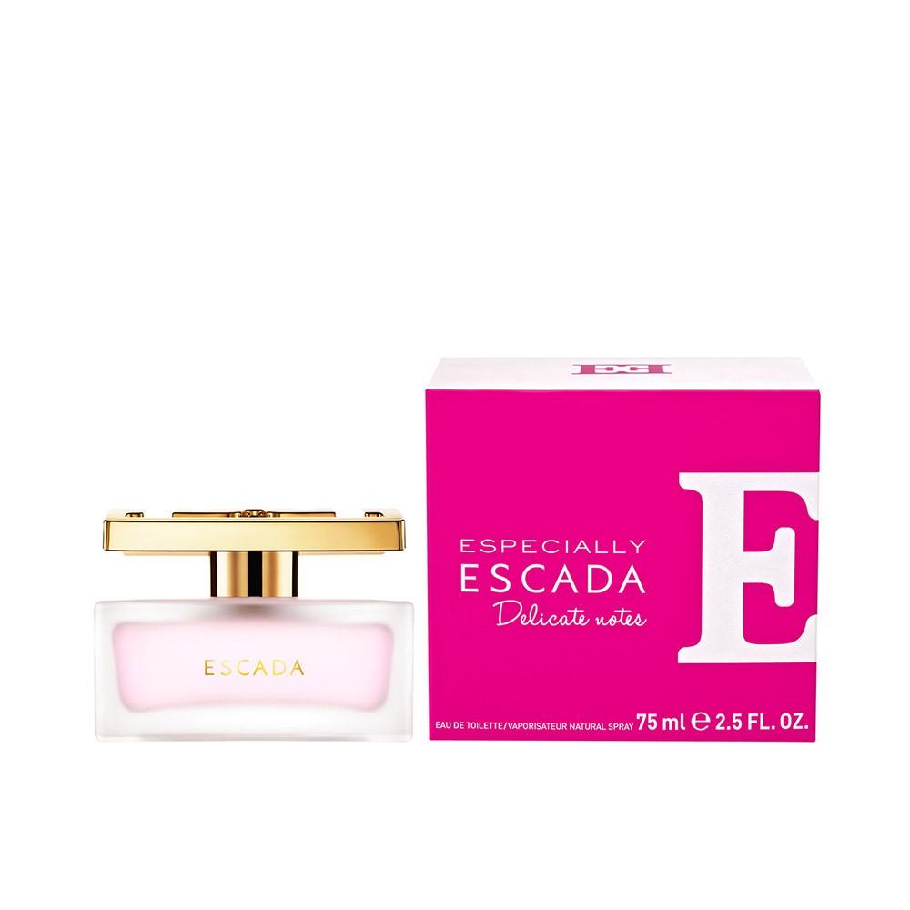 737052565095_escada_especially-escada-delicate-notes_eau-de-toilette_75ml_inout