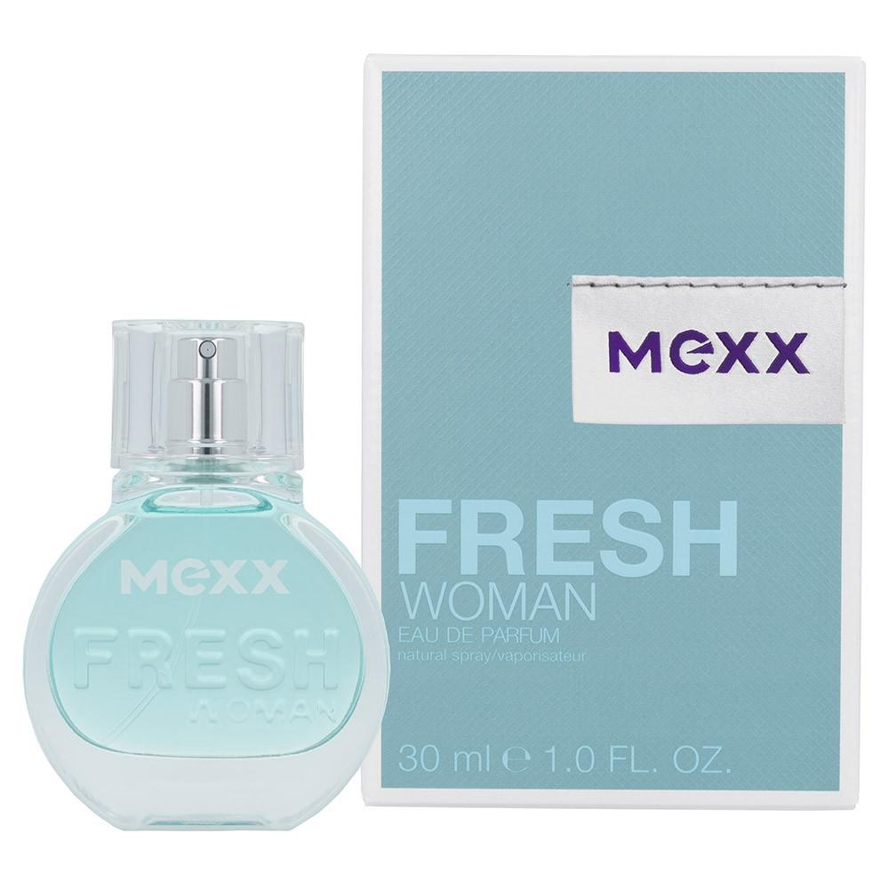 737052682112_Mexx_Fresh Woman_EDP_30ml_InOut