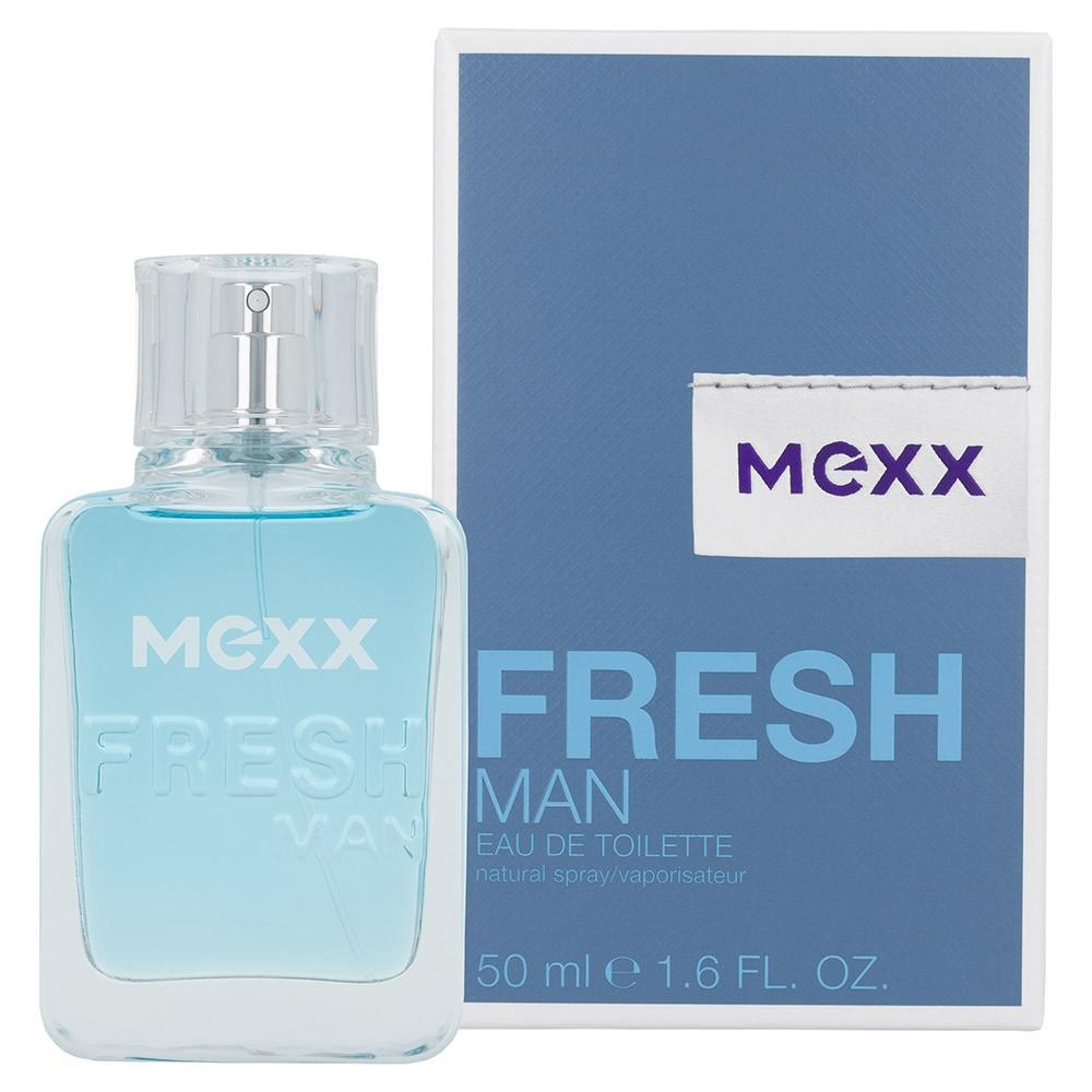 737052682235_Mexx_Fresh Man_EDT_50ml_InOut
