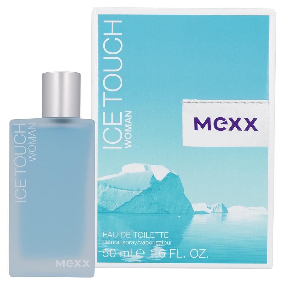 737052825922_Mexx_Ice Touch Woman_EDT_50ml_InOut