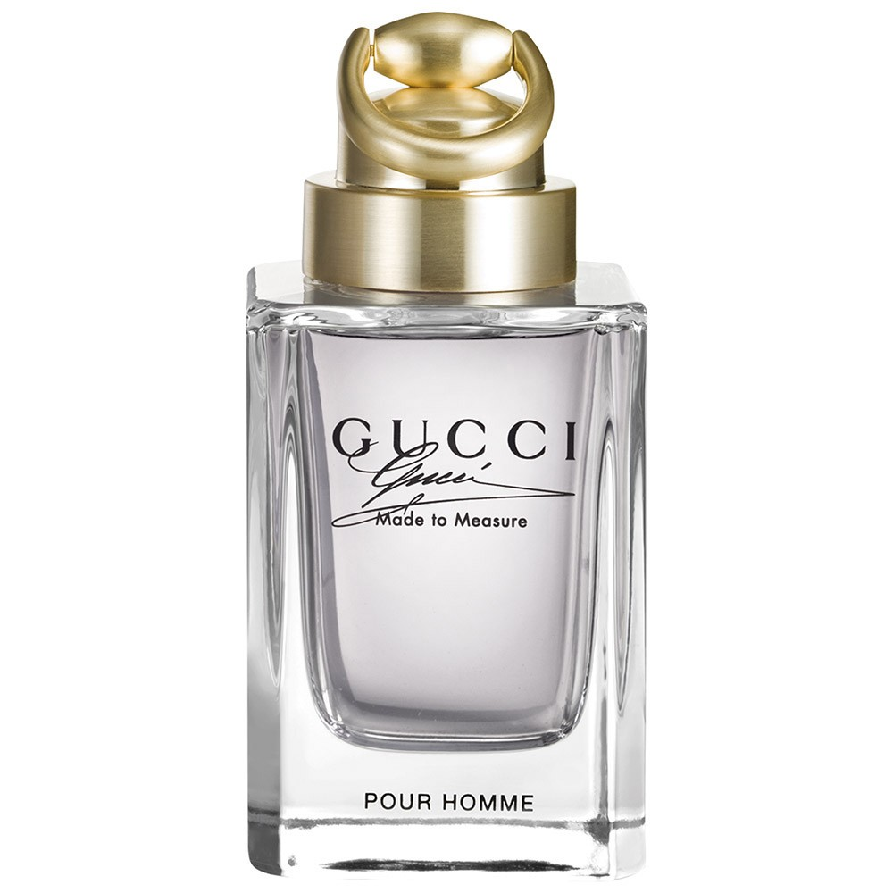 90606345_Made to Measure EDT 90 ml_tif_dl_Flacon