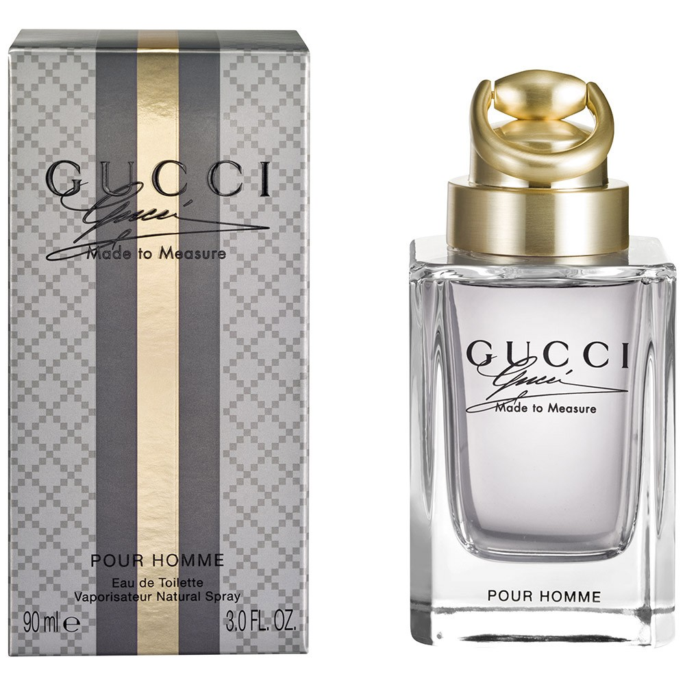 90606563_Made to Measure EDT 90 ml_tif_dl_IN+OUT