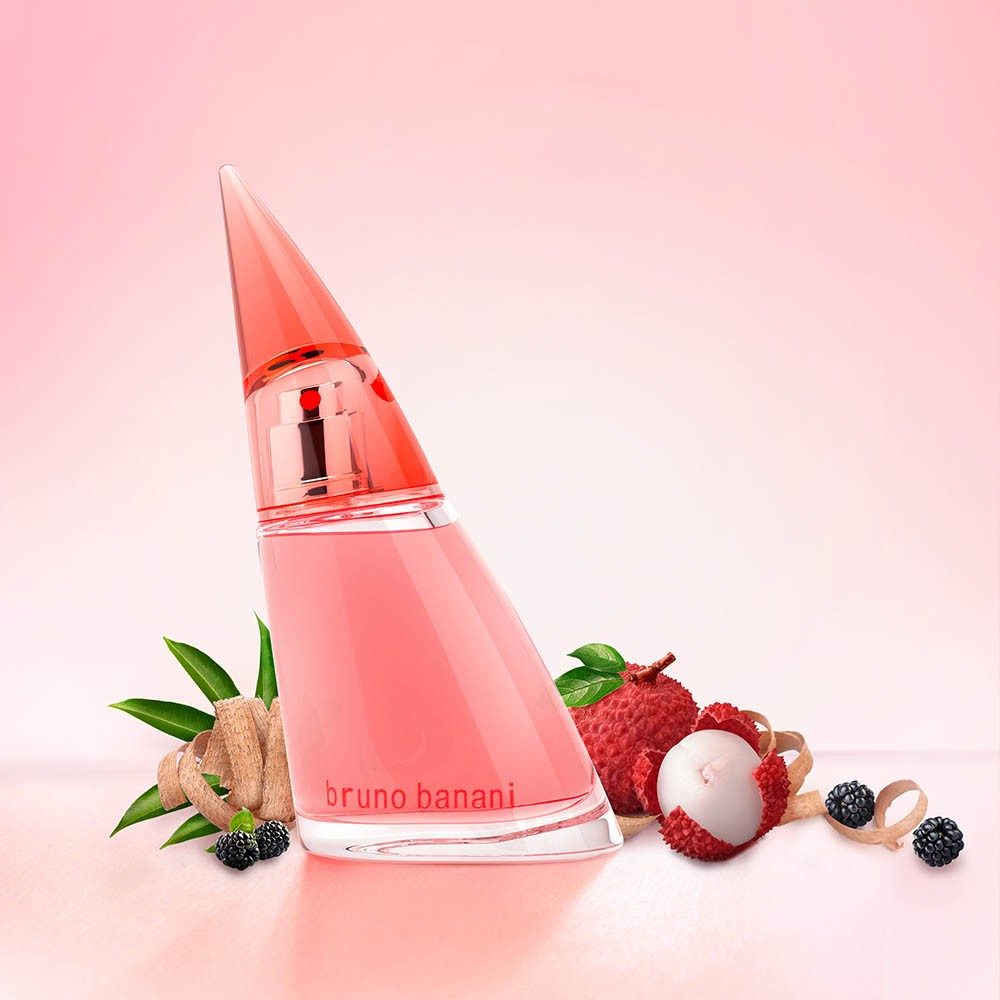 BB_Absolute_Woman_EDT_40ml_2
