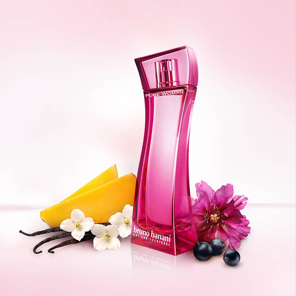 BB_Pure_Woman_EDT_40ml_2