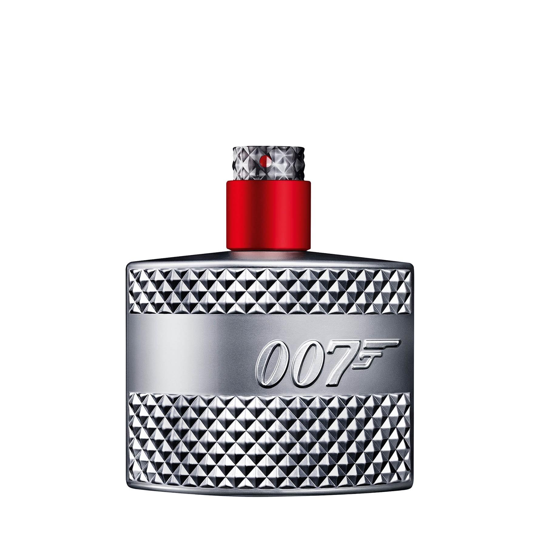 James-Bond-Quantum-50ml