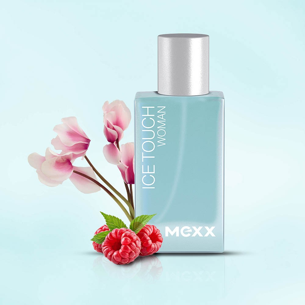 Mexx-Ice-Touch-Woman-1