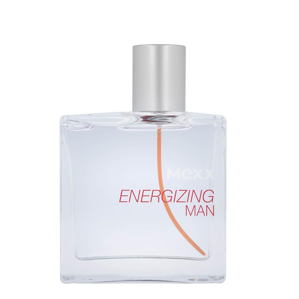 Mexx_energizingMan_EDT_50ml_Out-11