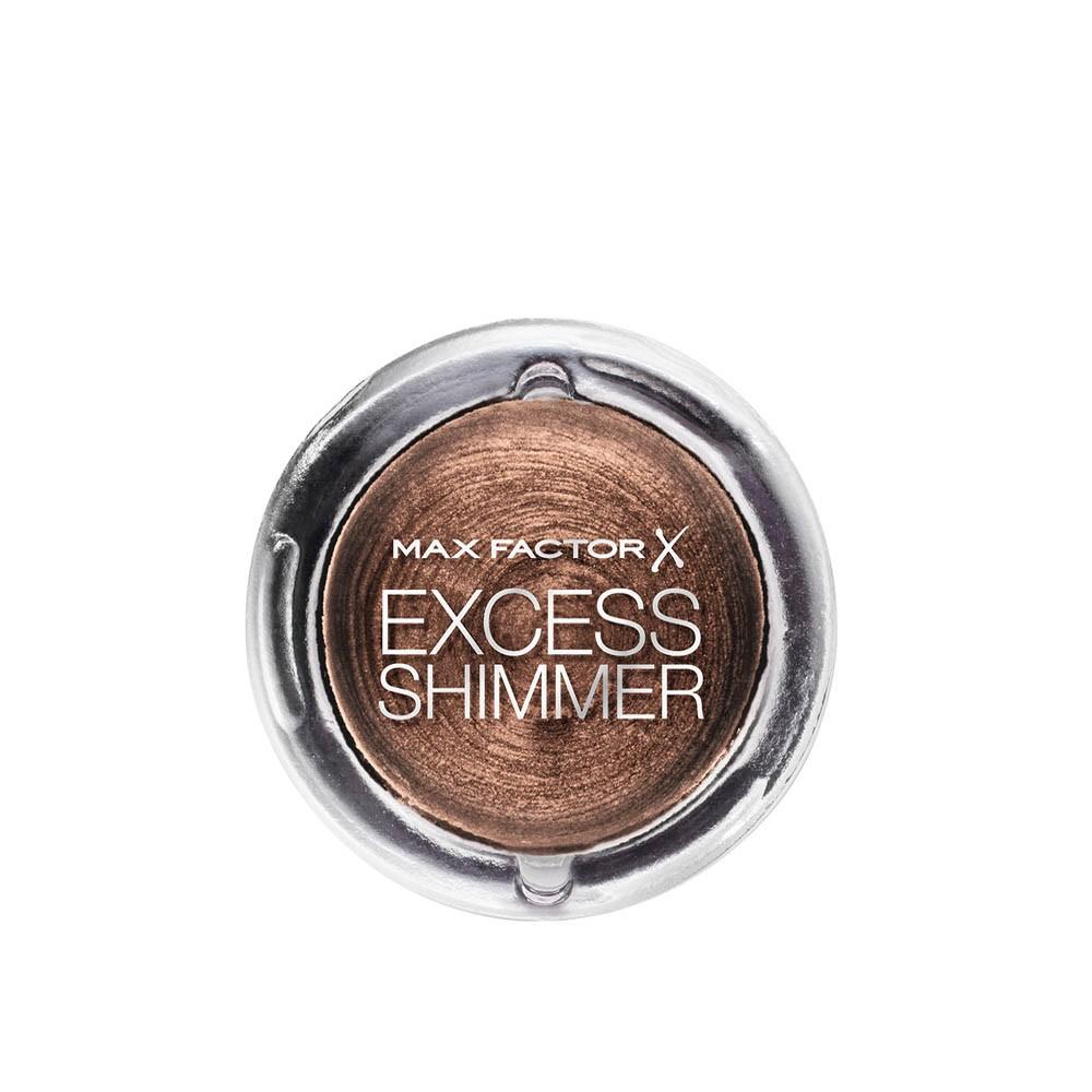 Rostrum-Excess-Shimmer-Lid-CopperLight