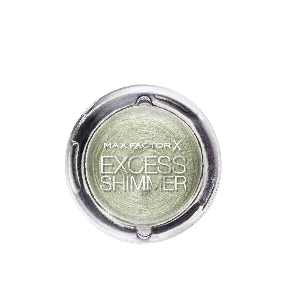 Rostrum_Excess_Shimmer_Lid_Pearl