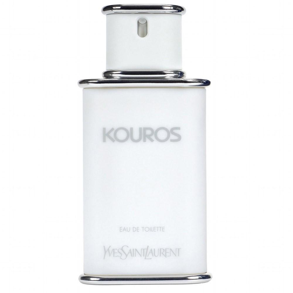YSL-Kouros