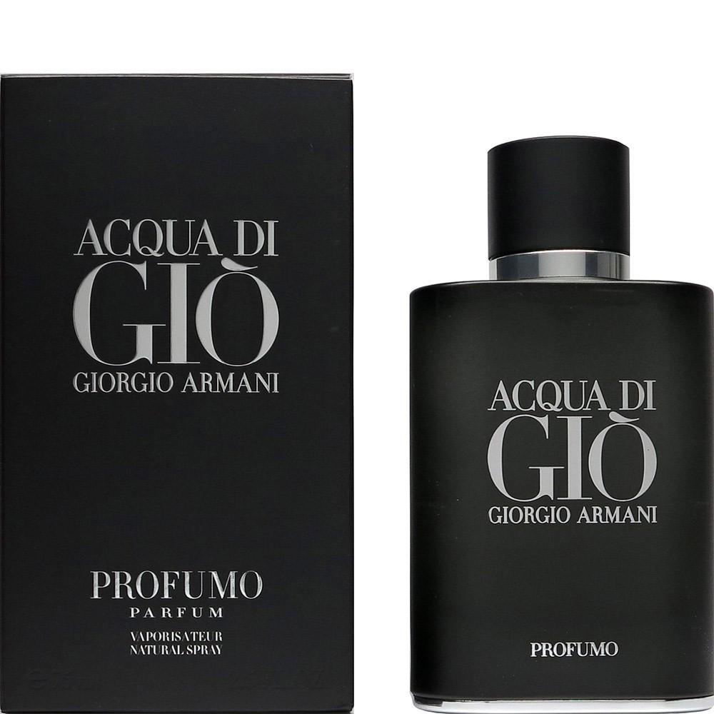 giorgio-armani-acqua-di-gio-75-ml