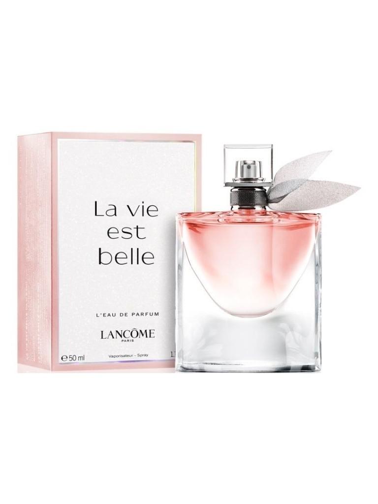 lancome-la-vie-est-belle-l-eau-de-parfum-50ml