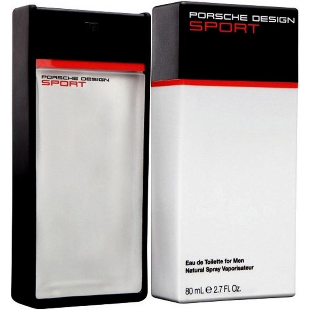 porsche-design-sports-edt-80-ml-erkek-parfumu