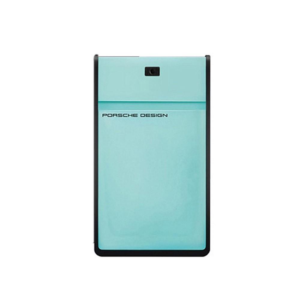 porsche-design-the-essence-edt-for-men-80-ml