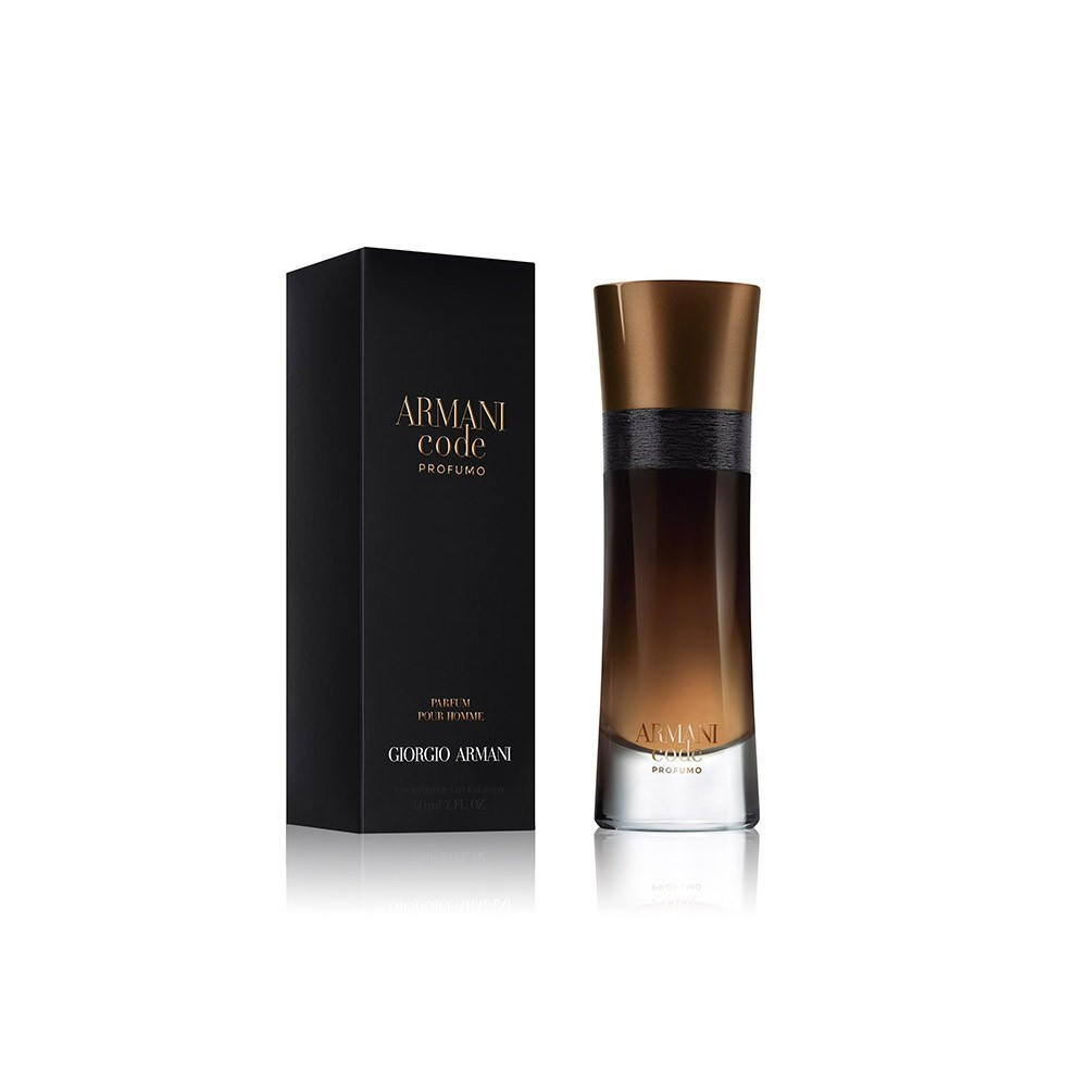Armani_Code_Profumo_Bottle&Box_60ml_reflet