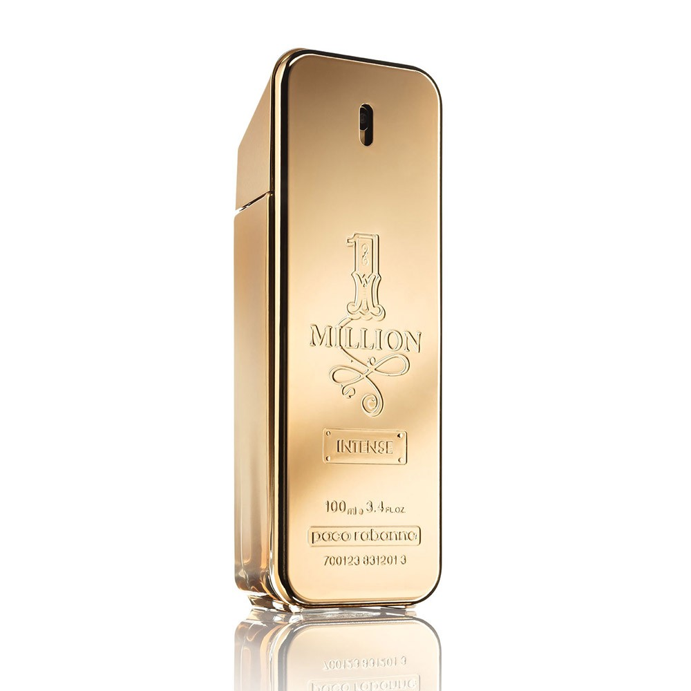 Paco Rabanne_1 Million Intense