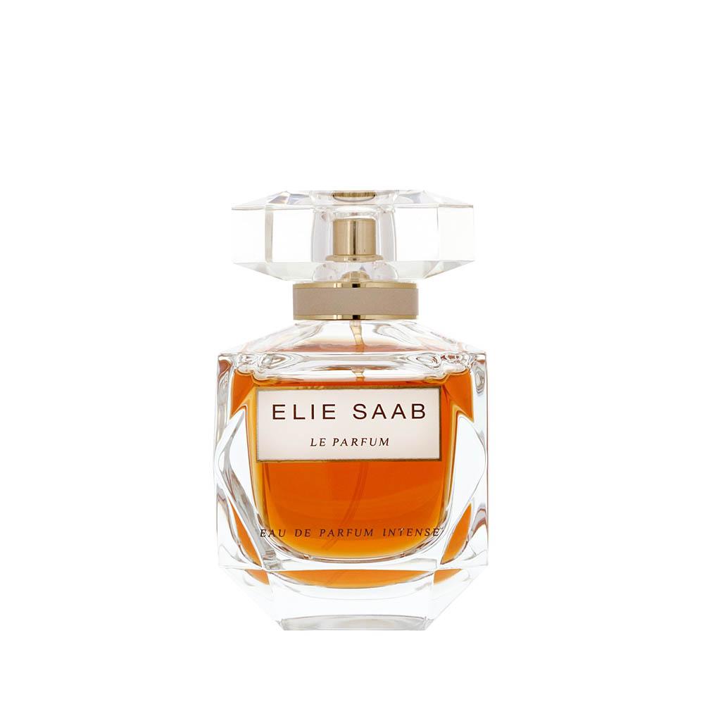1021504-elie-saab-le-parfum-intense-eau-de-parfum-spray-50ml