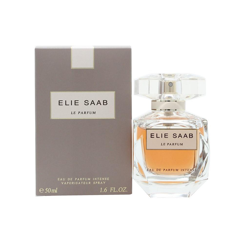 ES_Le Parfum_Eau de Parfum Intense + outerpack