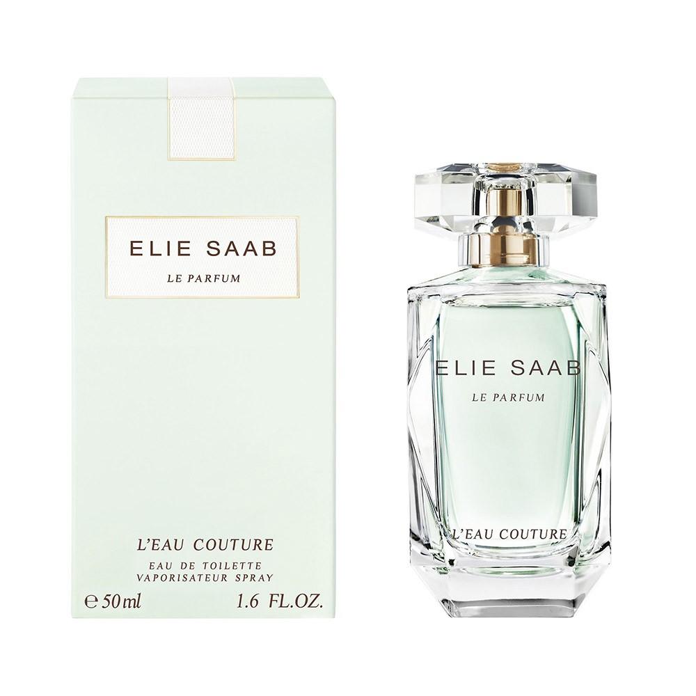 ES_Le Parfum_L'eau Couture + outerpack