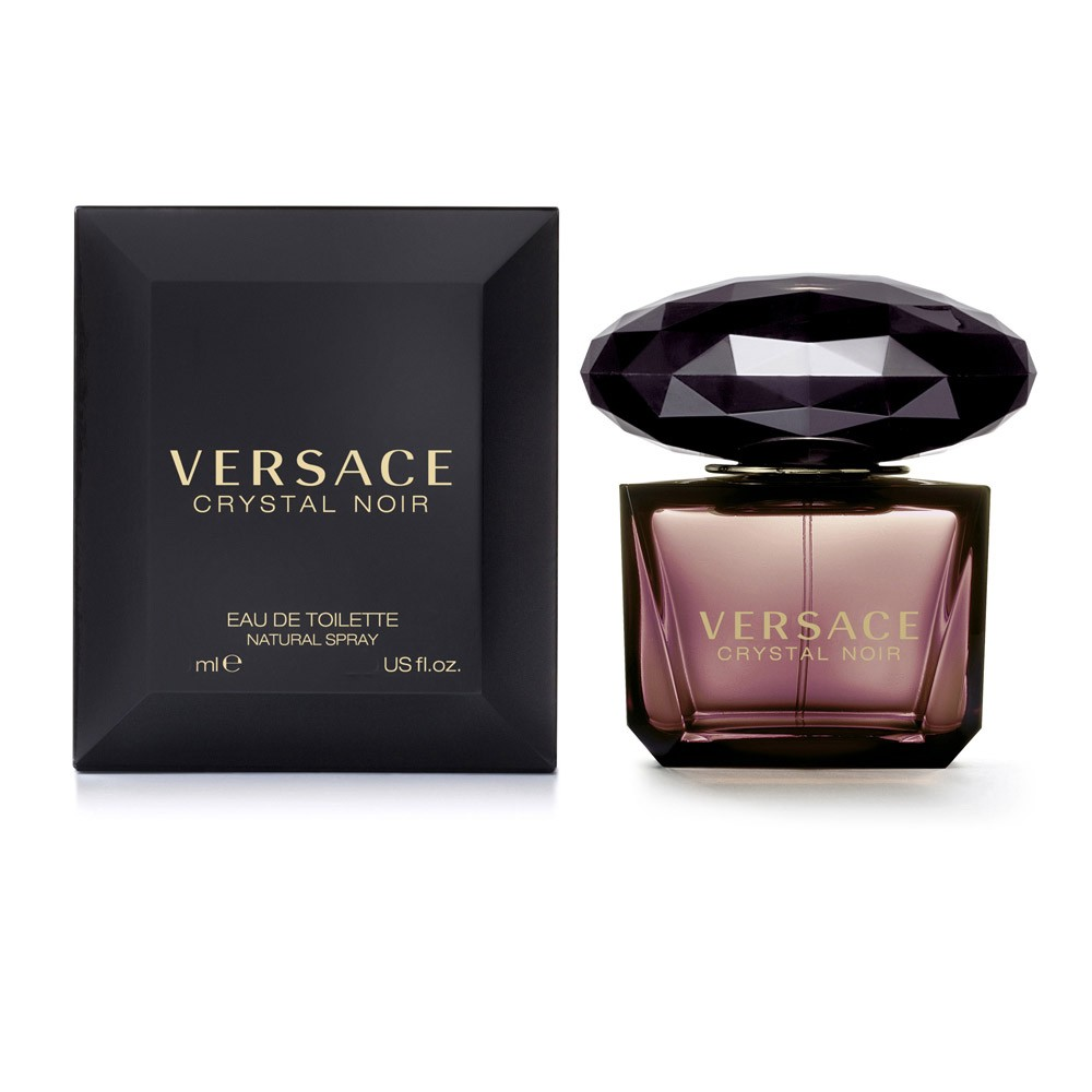 Versace_Crystal_Noir_Eau_De_Toilette_Spray box