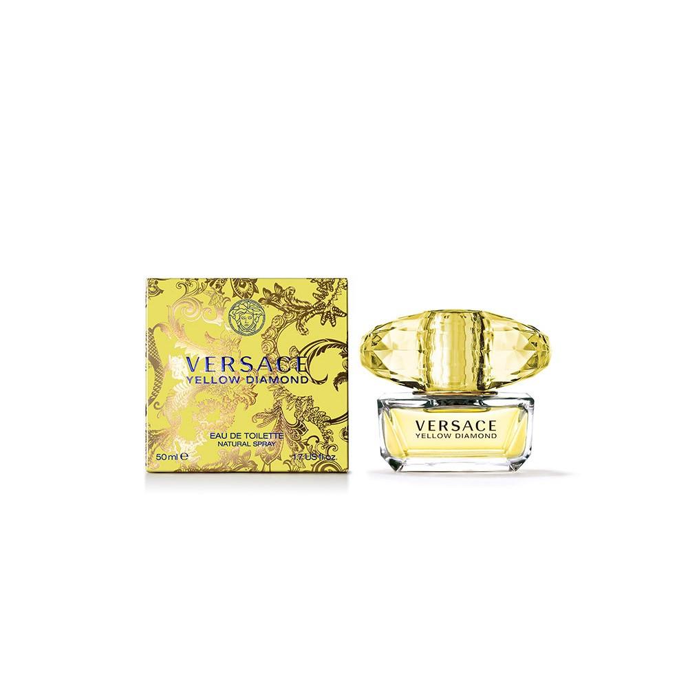 Versace_Yellow_Diamond_EDT pack