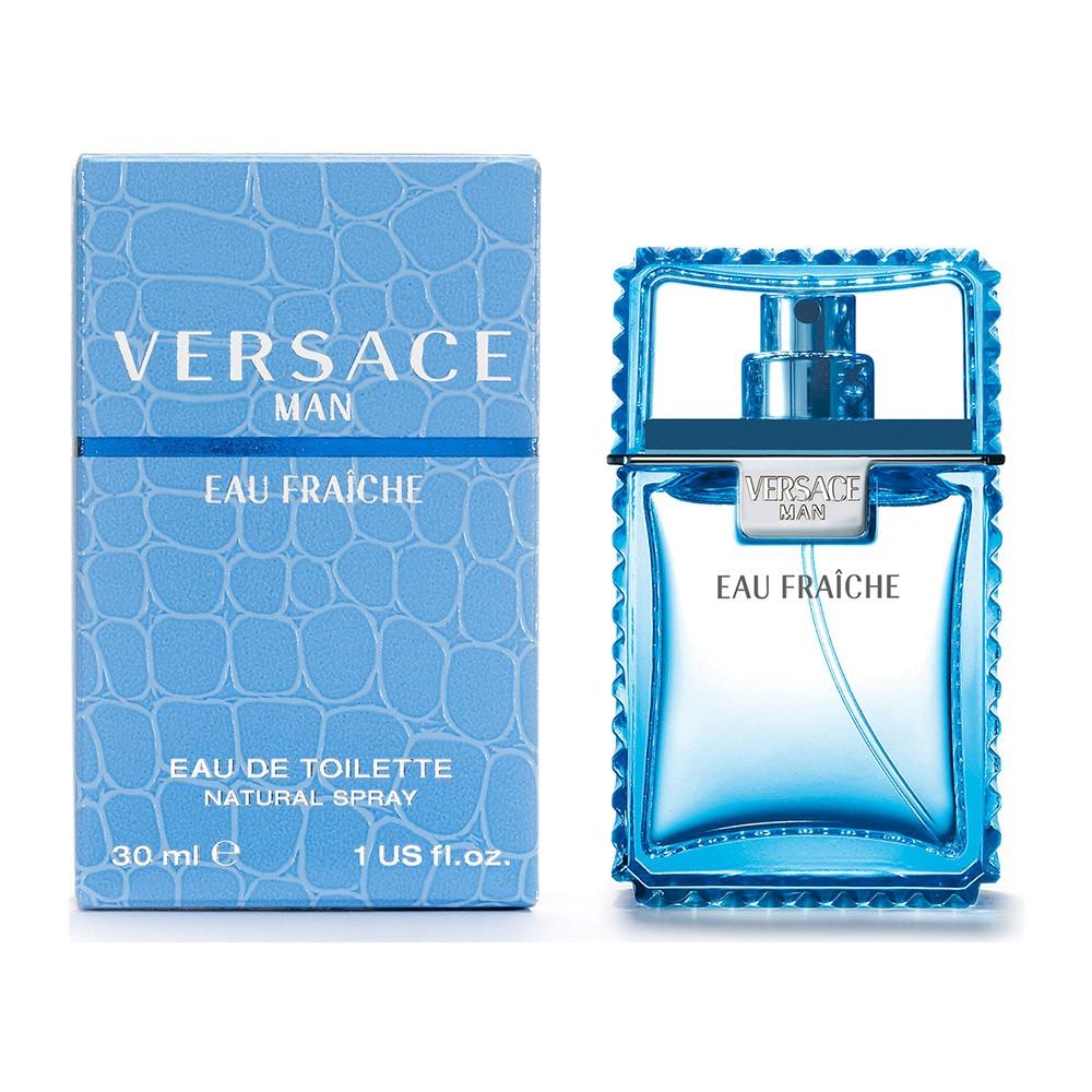 versace_man_eau_fraiche pack
