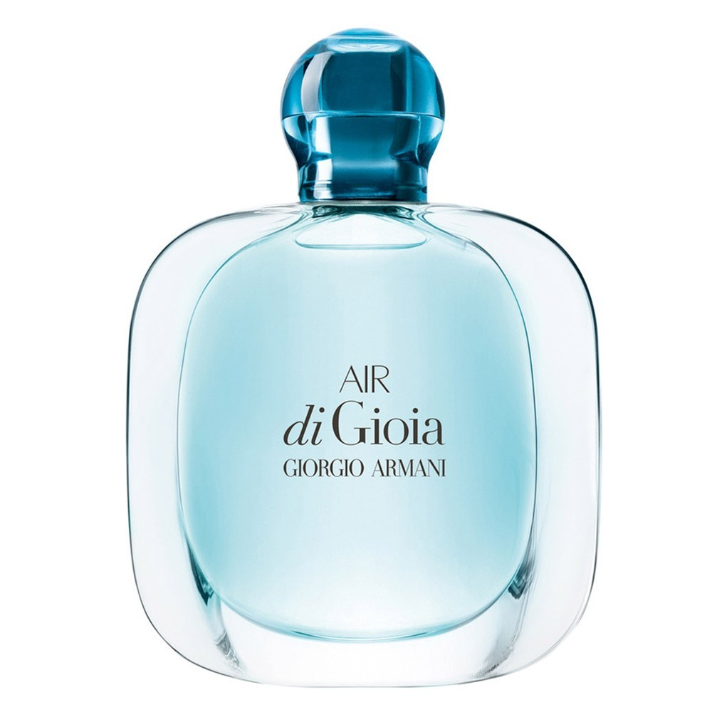 Giorgio_Armani-_Acqua_di_Gioia-Air_di_Gioia