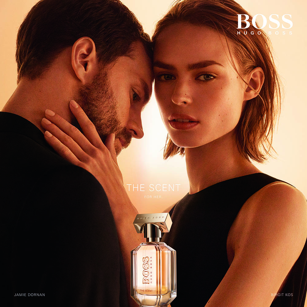 Boss-The-Scent-for-her