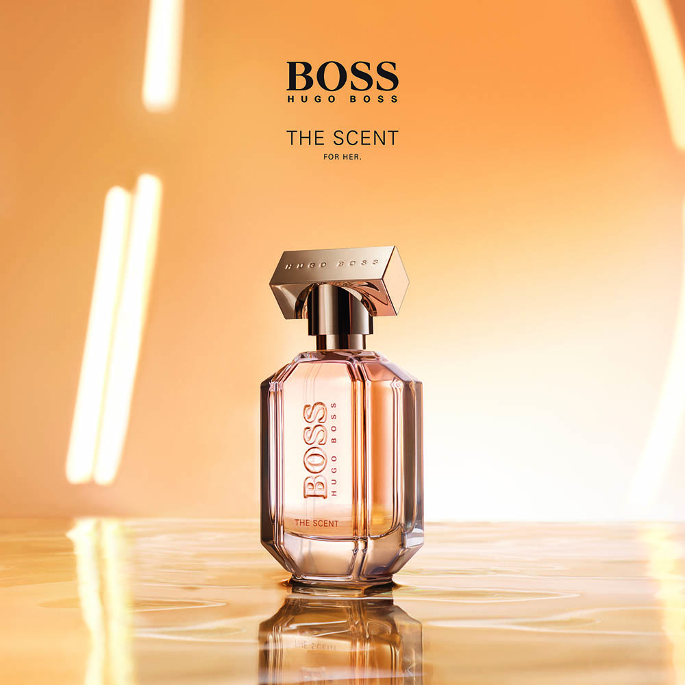 Boss-The-Scent-for-her3