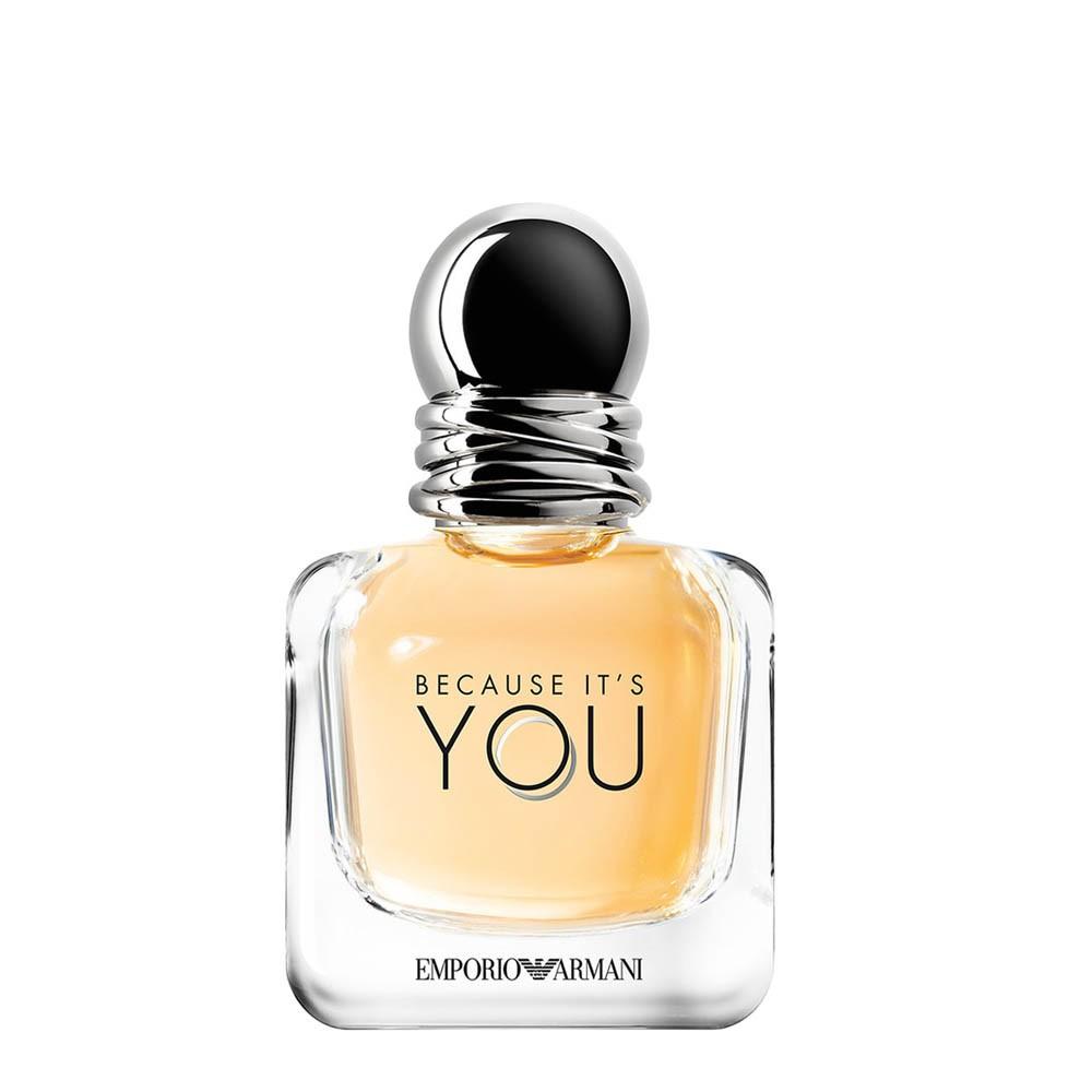 emporio-armani-because-its-you