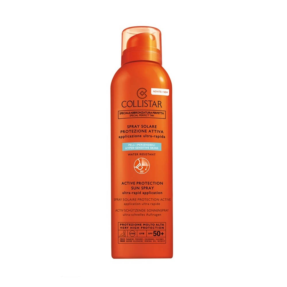 ACTIVE-PROTECTION-SUN-SPRAY-SPF-50