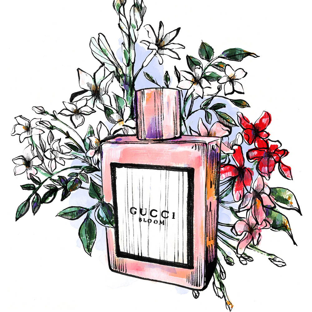 Gucci-Bloom3