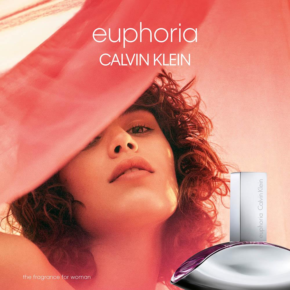 CK-Euphoria-edp4