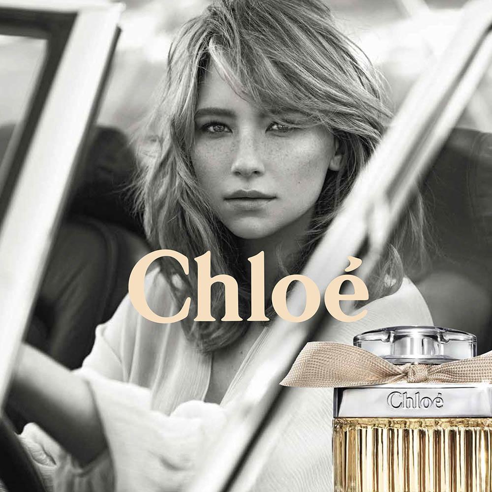 Chloe-Signature-edp4