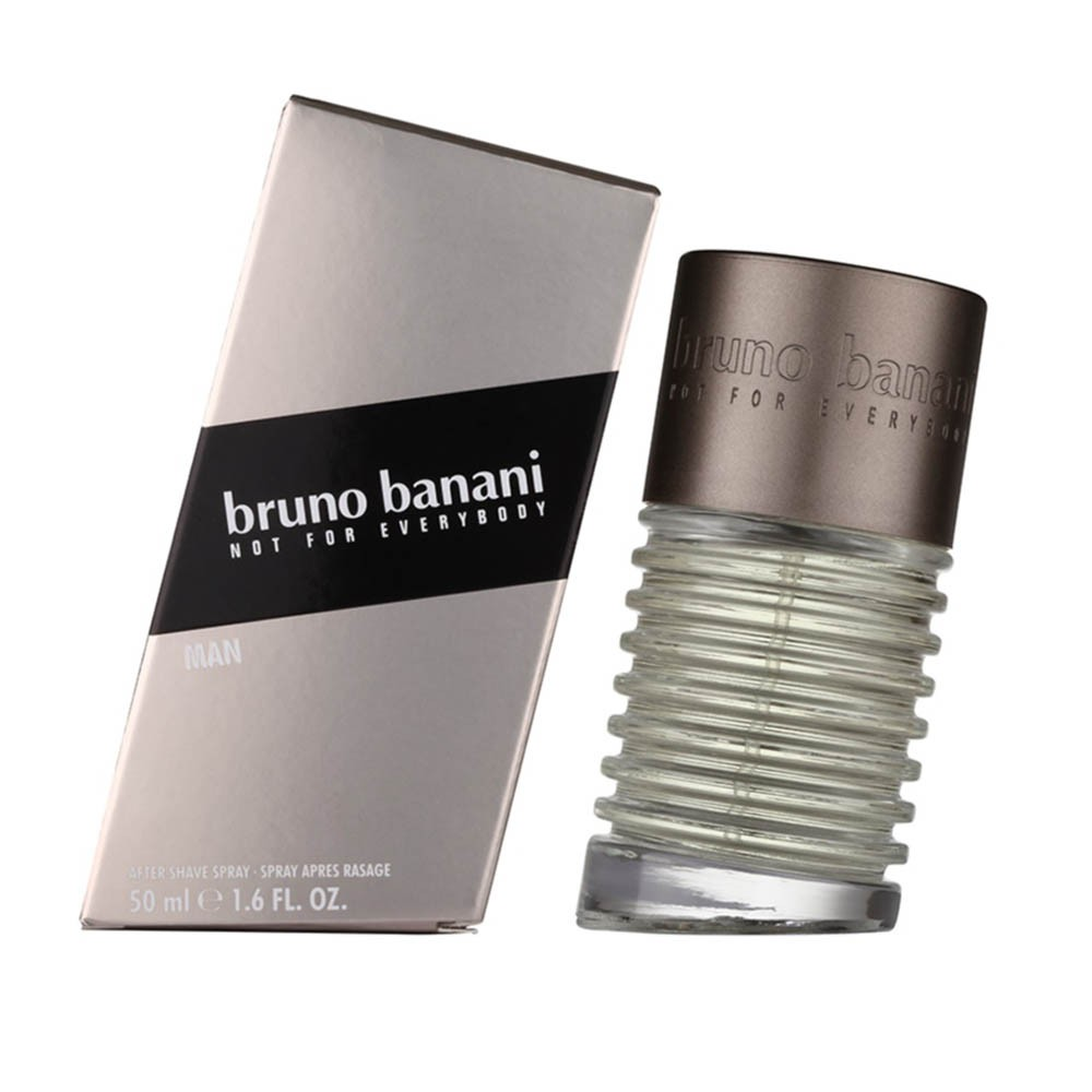 BRUB_AM_EDT-50ML-PACKSHOT_
