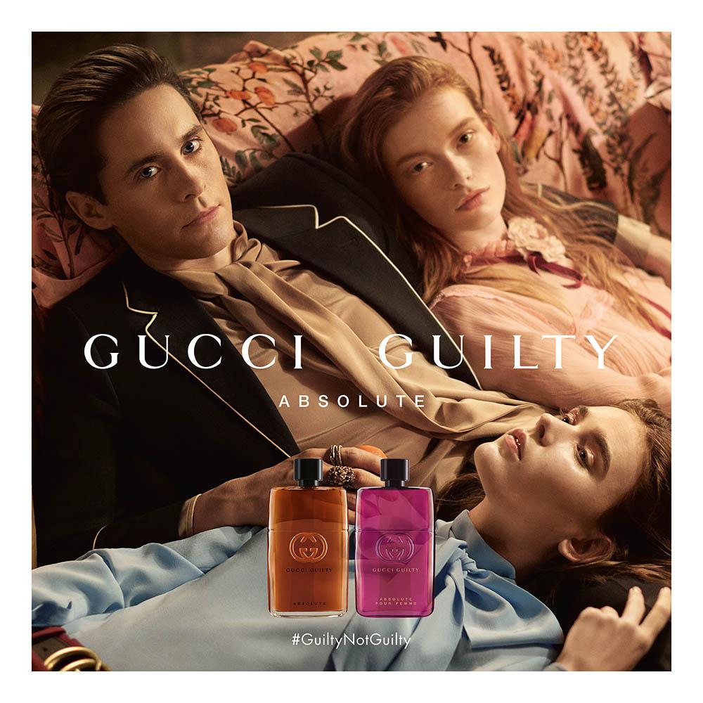 Gucci-Guilty-Absolute-Pour-Femme1