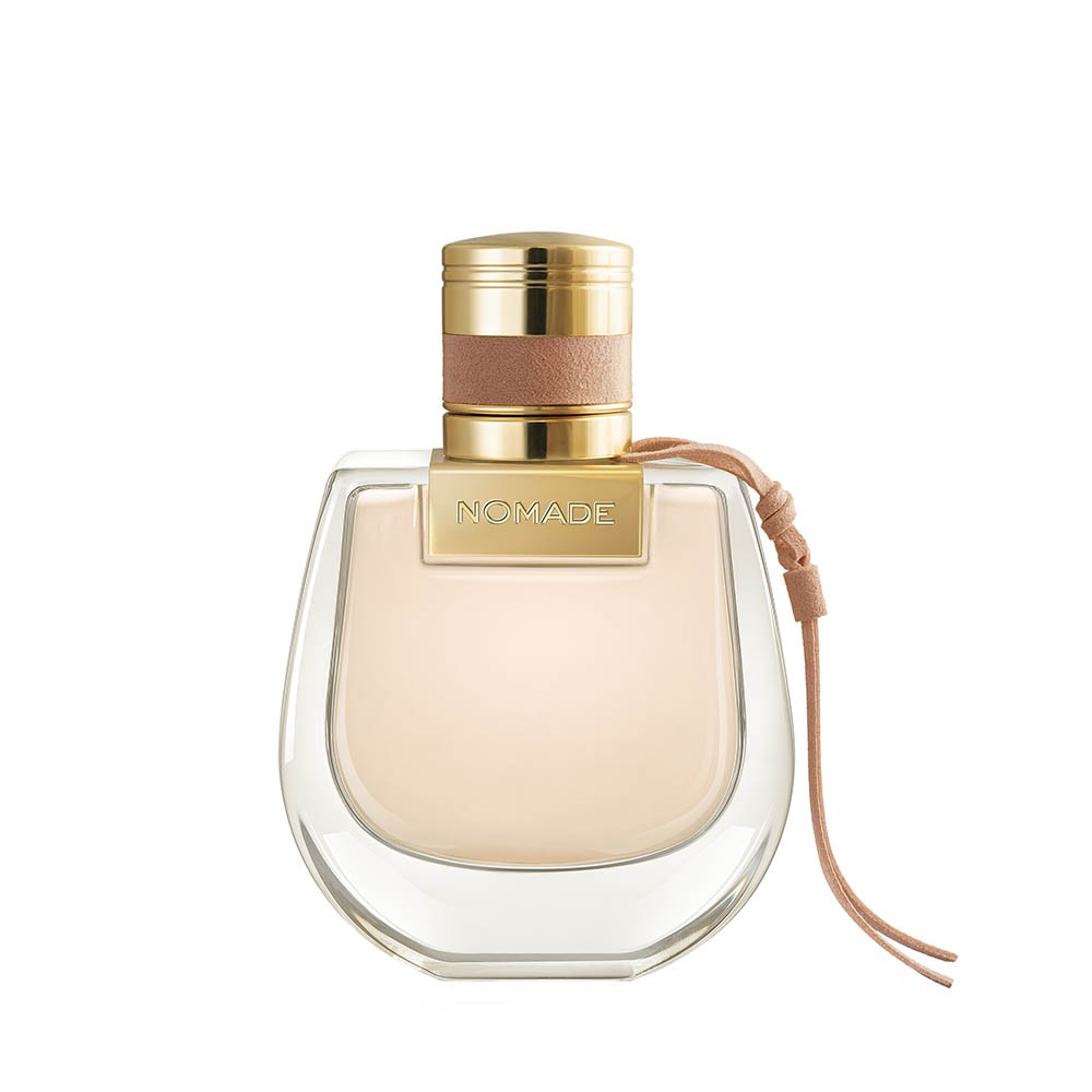 CHL NOM EDP 18 EDP 50ml