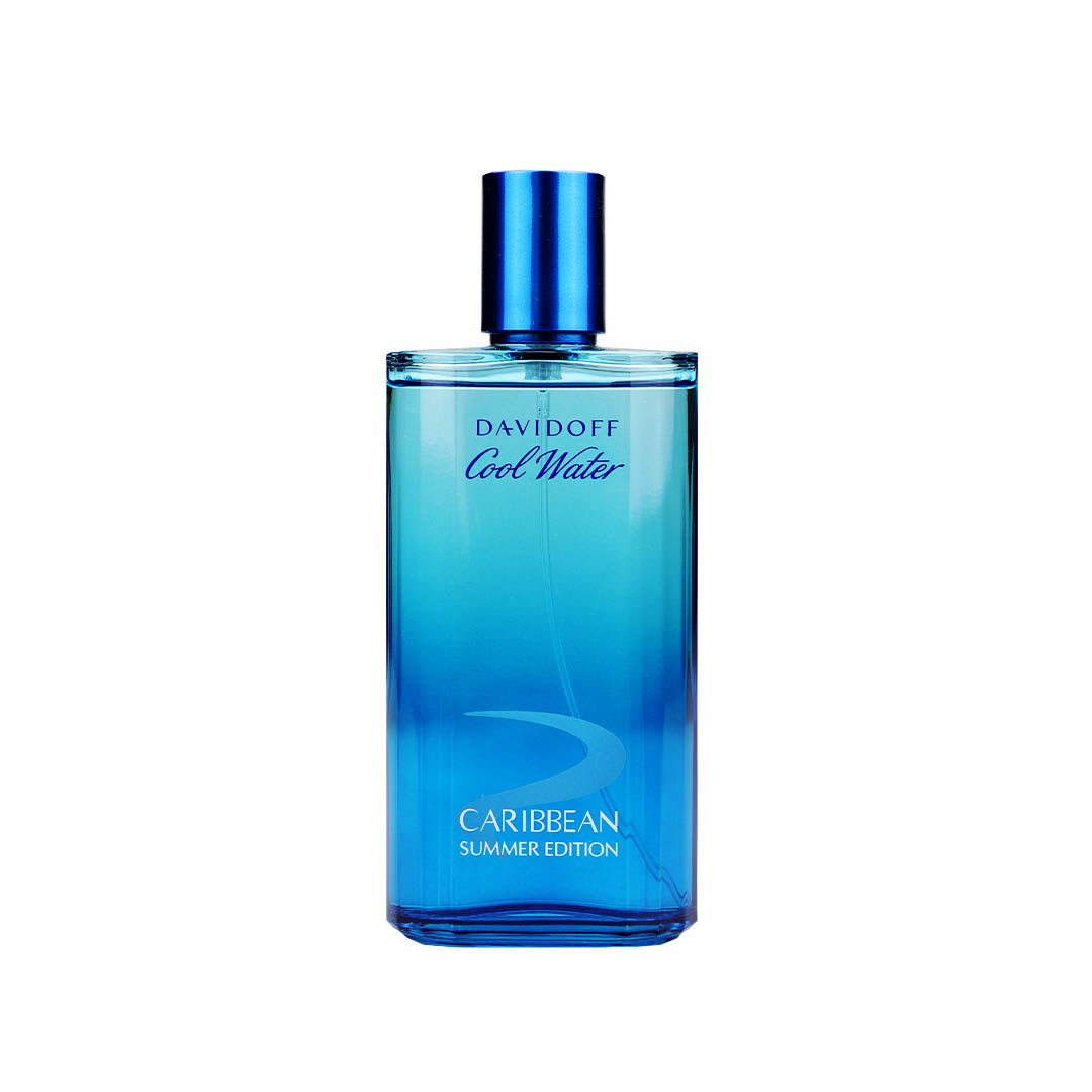 Davidoff-Cool-Water-Caribbean-Summer