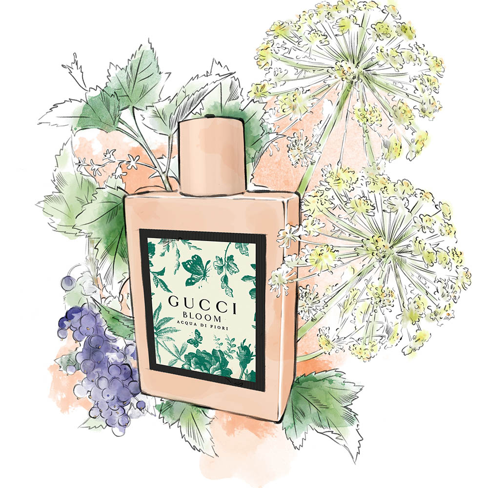 Gucci-Bloom-Acqua-di-Fiori3