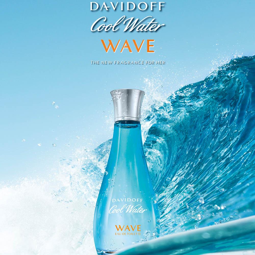 Davidoff_CW_Wave_Woman_A4