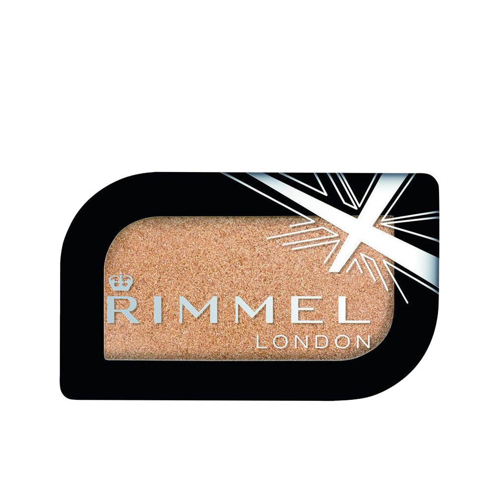 RIMMEL MAGNIF'EYES 001