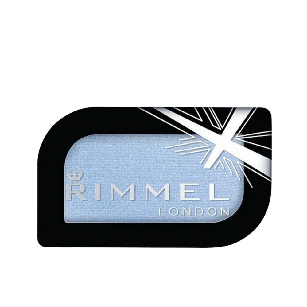 RIMMEL MAGNIF'EYES 006