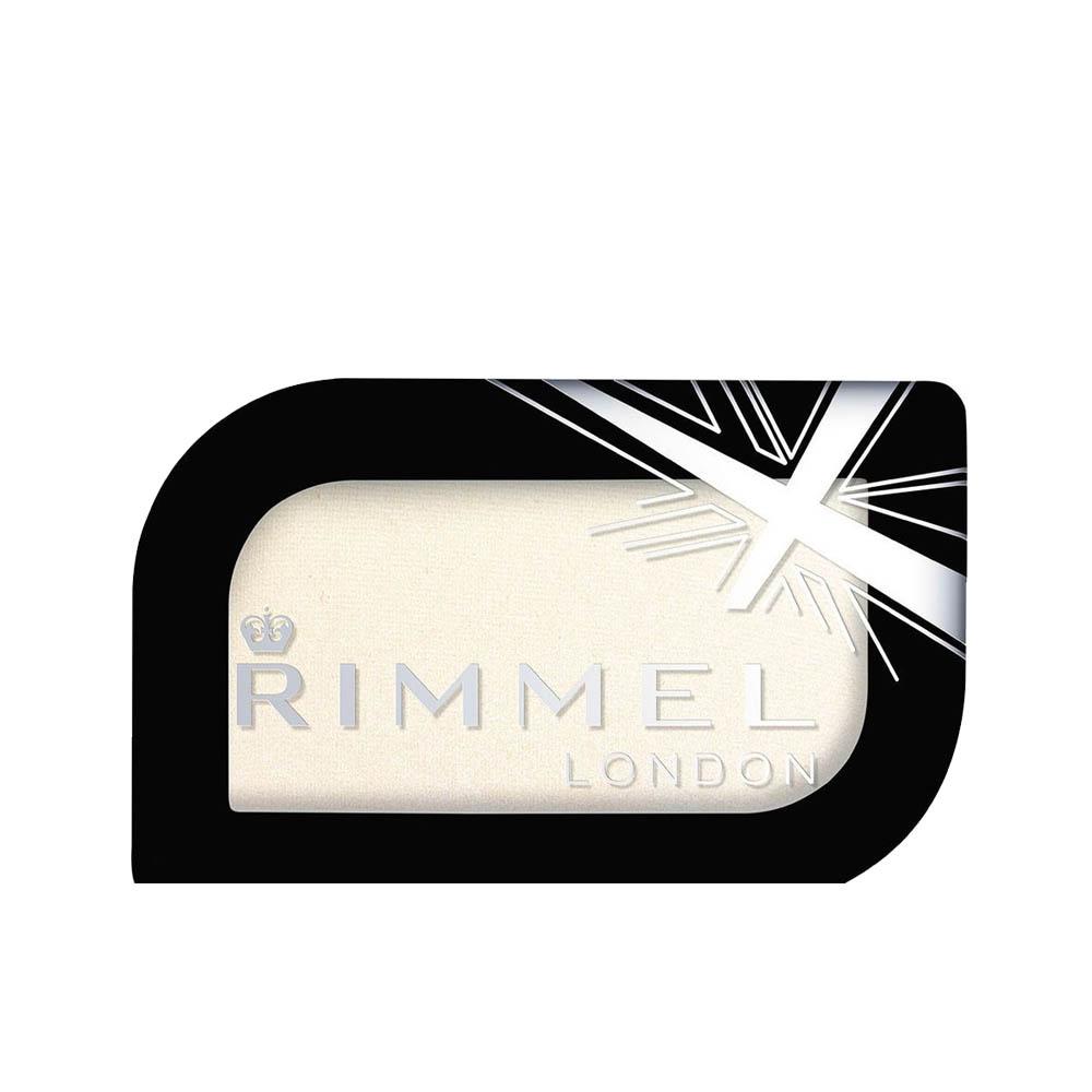 RIMMEL MAGNIF'EYES 008